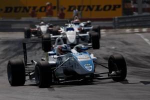 Formel3 Cup 2010 Marco Wittmann