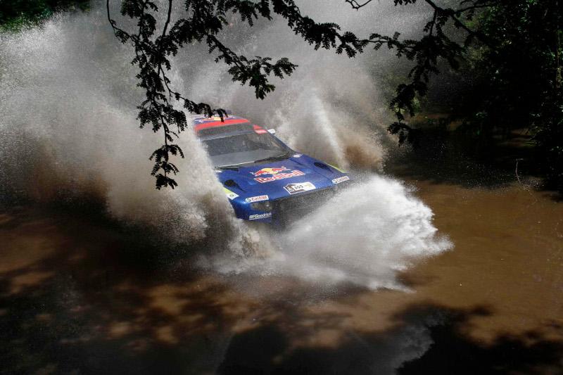 rallye-dakar-2010-Mark-Miller-Ralph-Pitchford