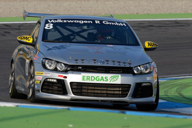 scirocco-r-cup-Mateusz-Lisowski
